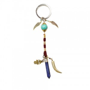 VKOA024_The_Afterlife_Keychain_9_large