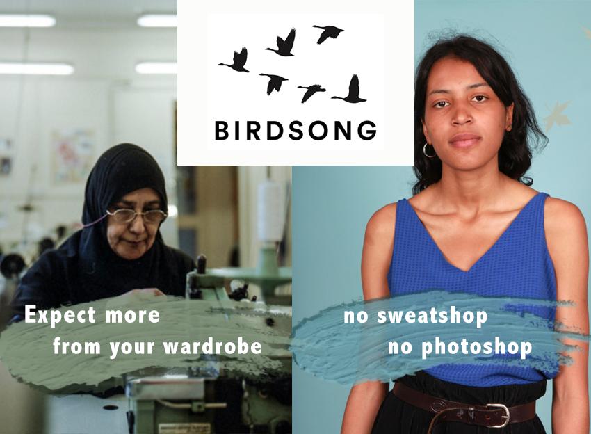 birdsong_london