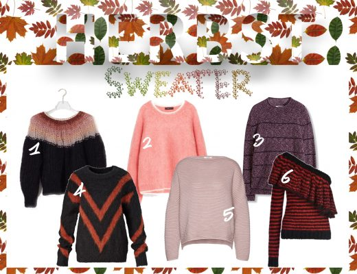 collage_herbstsweater