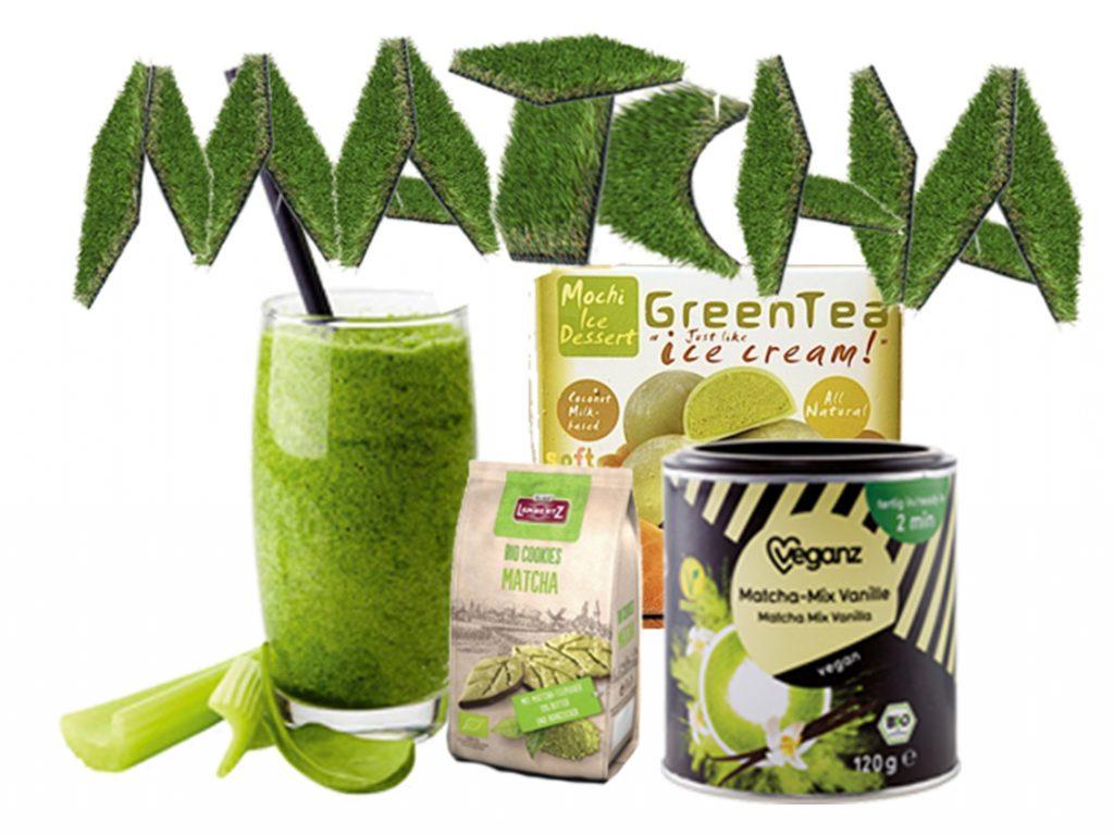 greenery_matchatea